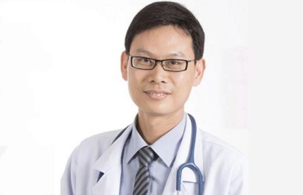 Cardiologue Pattaya copy