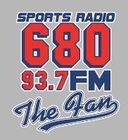 680 FM