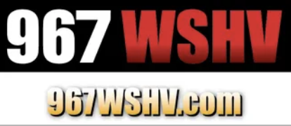 967 WSHV