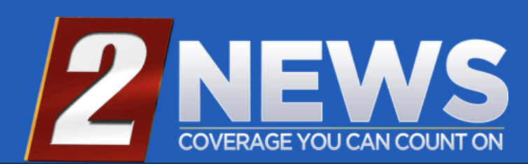 https://www.ktvn.com/story/43857211/my-secret-pound-reveals-its-secret-to-escaping-obesity-and-being-overweight-quickly-and-permanently