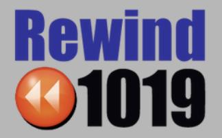 Rewind 1019