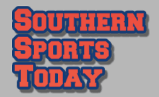 Southern Sport Today