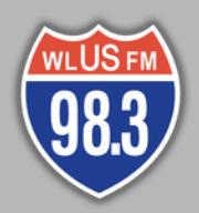 W US FM